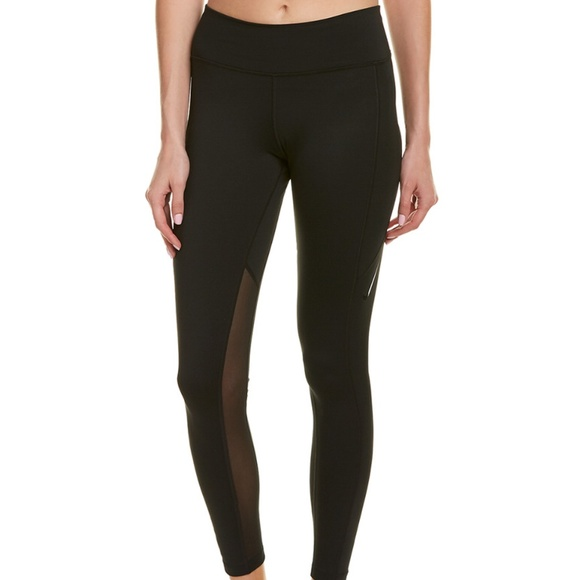 Nike Power Pocket Lux Tight Fit Tight